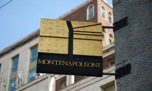 via-montenapoleone-640x384